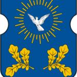 Санэпидемстанция (СЭС) в районе Ивановское