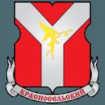 Санэпидемстанция (СЭС) в Красносельском районе