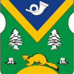 Санэпидемстанция (СЭС) в районе Кунцево
