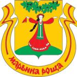 Санэпидемстанция (СЭС) в районе Марьина роща