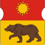 Санэпидемстанция (СЭС) в районе Южное Медведково
