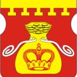 Санэпидемстанция (СЭС) в Нижегородском районе