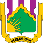 Санэпидемстанция (СЭС) в районе Новокосино