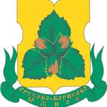 Санэпидемстанция (СЭС) в районе Орехово-Борисово Южное