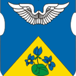 Санэпидемстанция (СЭС) в районе Покровское-Стрешнево