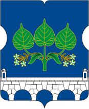 Санэпидемстанция (СЭС) в районе Ростокино.