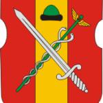 Санэпидемстанция (СЭС) в Рязанском районе.