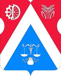Санэпидемстанция (СЭС) в Савёловском районе.