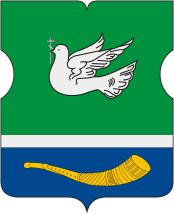 Санэпидемстанция (СЭС) в районе Свиблово.