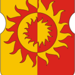 СЭС в районе Солнцево
