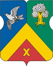 Санэпидемстанция (СЭС) в районе Ховрино.
