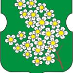Санэпидемстанция (СЭС) Черемушки.