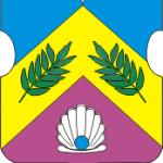 СЭС санэпидемстанция в Ясенево