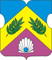 СЭС в Ясенево