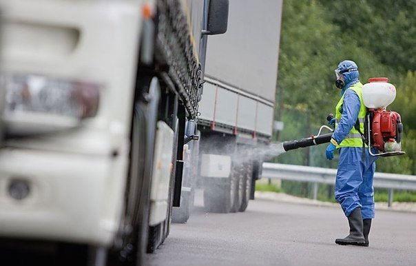 uslugi-dezinfekcii-avtotransporta-ot-edinoj-sanitarnoj-sluzhby