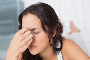 Как кусают домашние клопы: признаки укусов постельных клопов